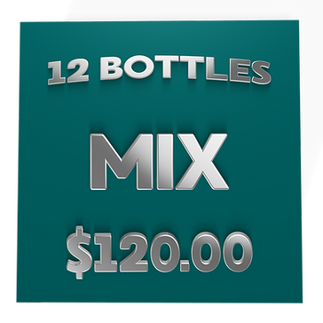 MIX 12 120.00 .png