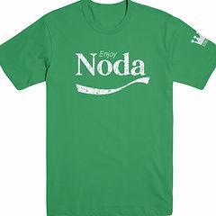 Enjoy Noda GREEN.jpg