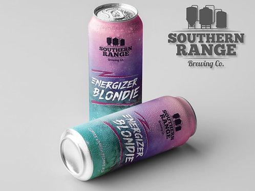 Southern Range Energizer Blondie 16oz