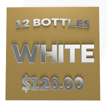 WHITE 12 120.00.png