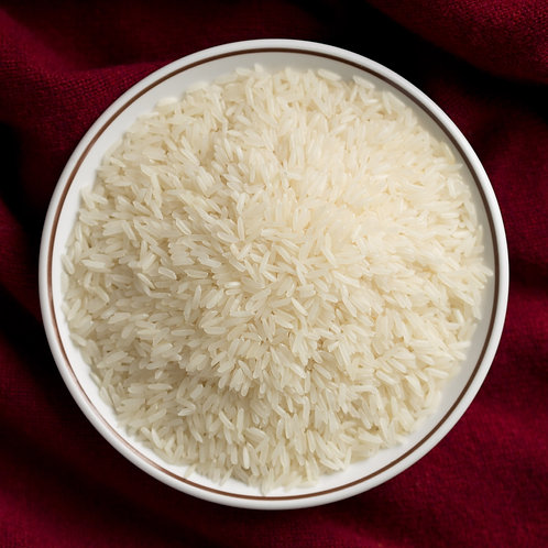 Rice - Jasmine 32oz