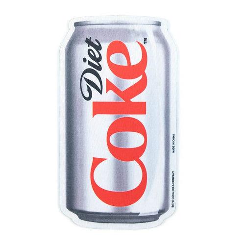 Diet Coke 12oz can