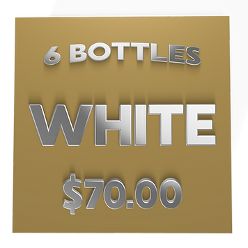 WHITE 6 70.png