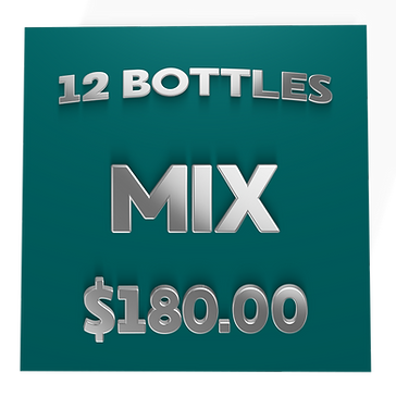 MIX 12 180.png