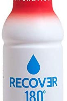 Recover 180 Blood Orange