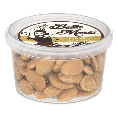 Bella Maria Nuts & Almonds