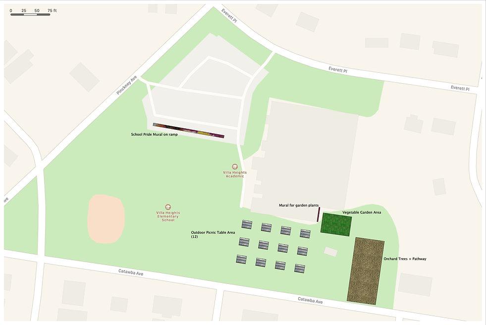 Villa Heights Project MAP.jpg