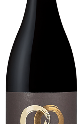 Chehalem Chemistry Pinot Noir
