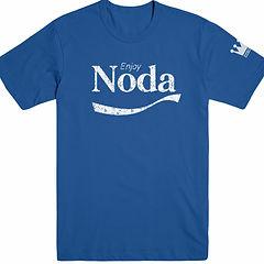 Enjoy Noda BLUE.jpg