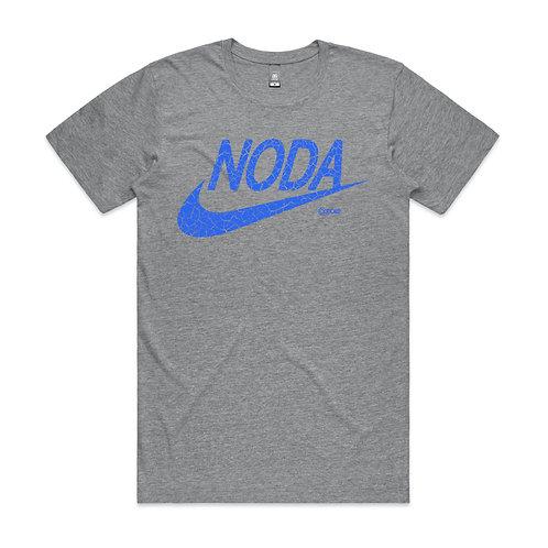 Noda Swoooooosh