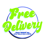 Free Delivery button .png