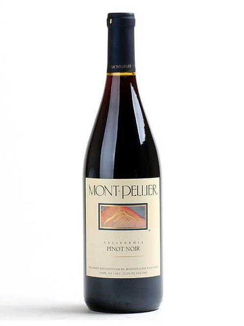Montpellier Pinot Noir