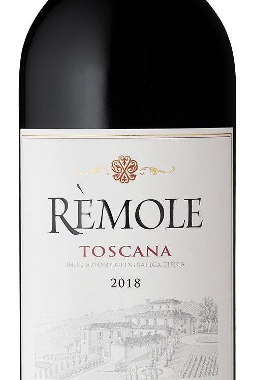Remole Toscana