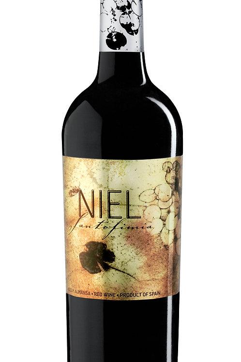 Niel Red Wine