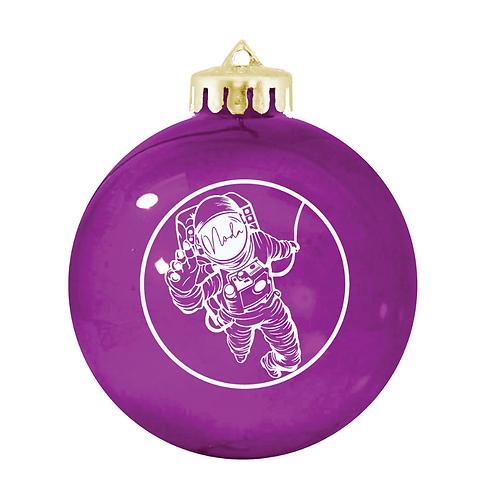 Co Store Ornament