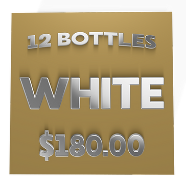 WHITE 12 180.png