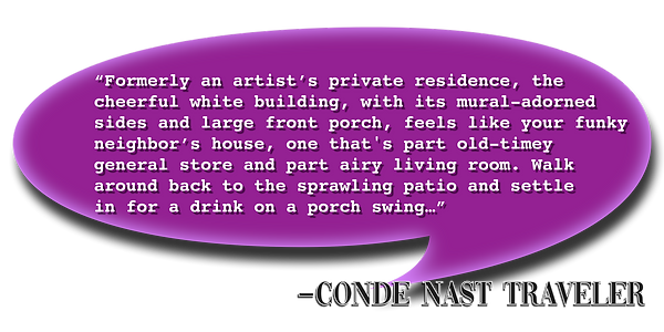 About Us Quote PNG Conde Nast.png