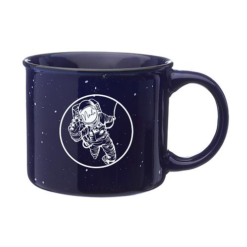 Co Store Mug