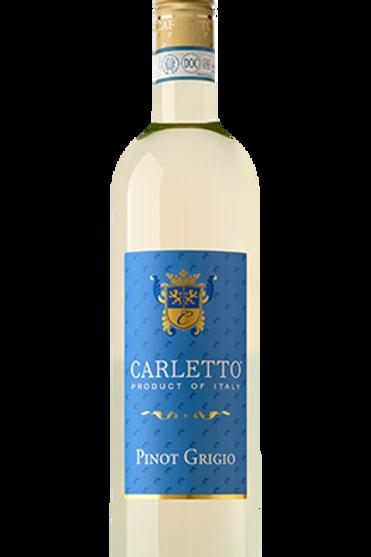 Carletto Pinot Grigio