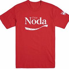 Enjoy Noda RED.jpg