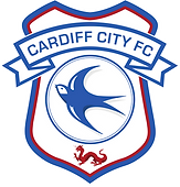 1200px-Cardiff_City_crest.svg.png