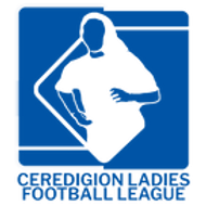 new-ceredigion-ladies-logo-blu.png