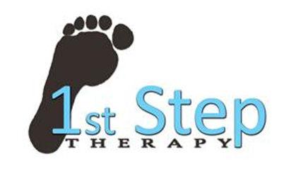 1ststeptherapy.jpg