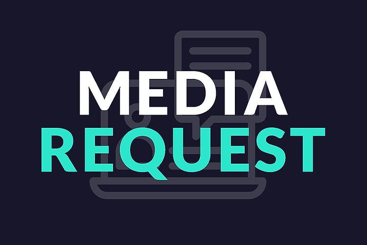 media-request.jpg