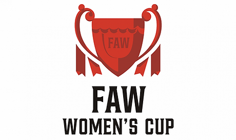 FAW_Womens_Cup_1.png