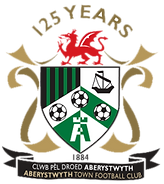 Aberystwyth_Town_FC.PNG