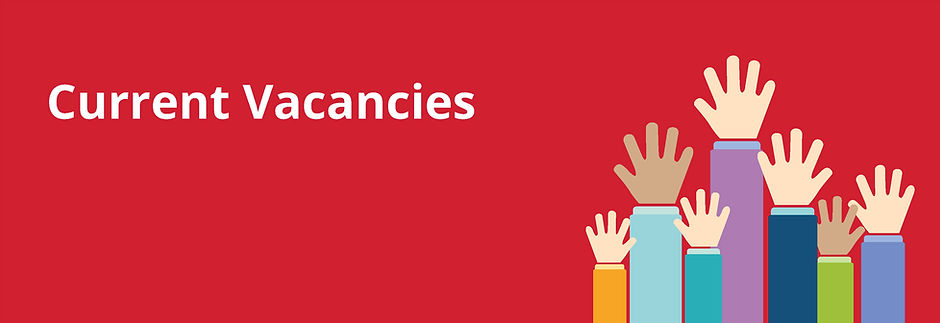 vacancies_banner.jpg