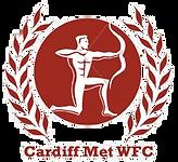 Cardiff_Met._Ladies_F.C..png