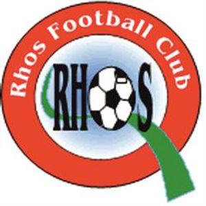 rhos 2 logo.jpg