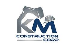 KM Logo in white.jpg