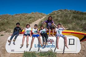 Big Green Surf School Beach Squad.jpg