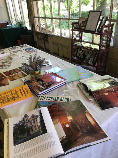 Historic Books for sale