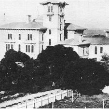 Fernside Estate