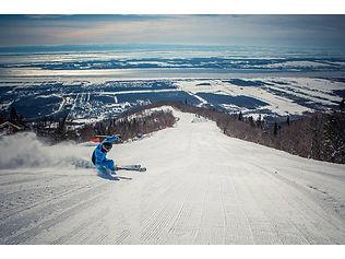 ski-shuttle-mont-sainte-anne-le-massif-d