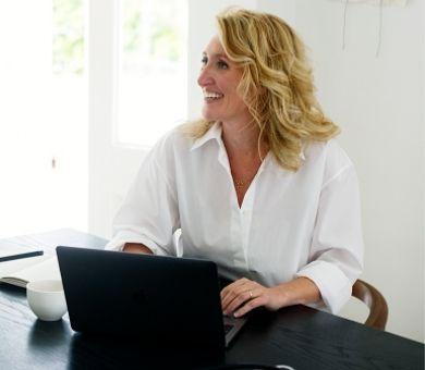 Dokter Tamara de Weijer Online Leefstijl