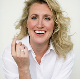 Dokter Tamara de Weijer
