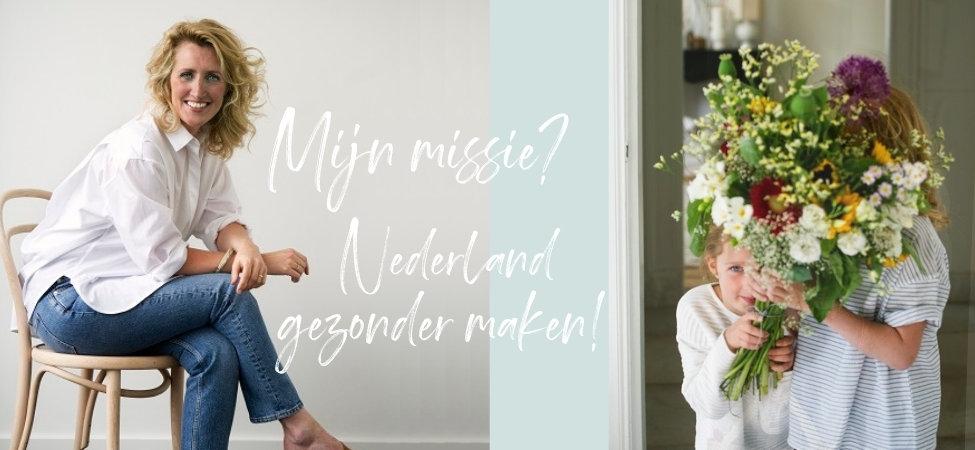 doktertamara.nl welkom