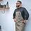Thumbnail: Chef Toub-schort