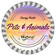 Pets & Animals Energy Healer.jpg