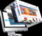 websitedesigningintanzania