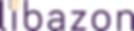 libazon_logo.png