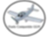 logo vuelo compartido ULM.png