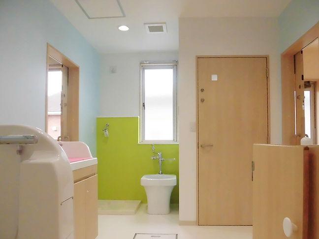 沐浴室1s.jpg