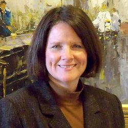 Christine Triebsch for State Senate Georgia District 32