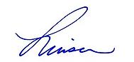 Luisa_signature.png