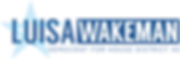 Wakeman Website Logo2.png